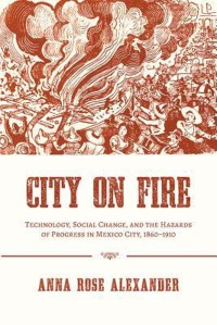 book_city on fire
