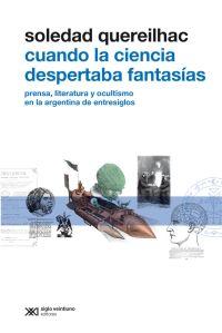 book_cuando la ciencia despertaba fantasias