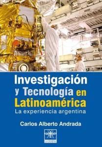 book_investigacion tec la argentina