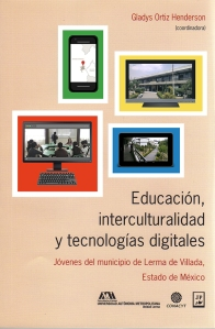 book_Educación Interculturalidad Tec Digitales