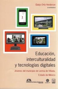 book_Educación Interculturalidad Tec Digitales