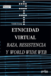 book_Etnicidad Virtual