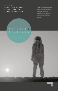 book_future fictions