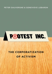 book_protest inc