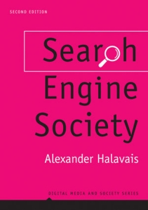 book_search engine