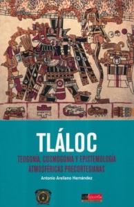 book_Tlaloc