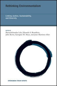events_rethinking environmentalism