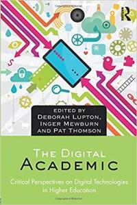 book_Digital Academic