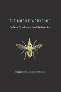 book_The Mobile Workshop