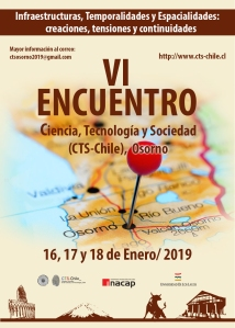 conference_ctschile2019