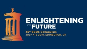 conference_ego2019