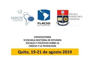 escuela_doctoralflacso