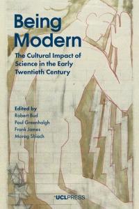 book_ being modern