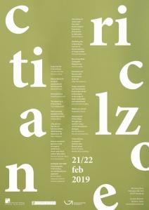 conference_critical zone2019