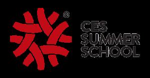 school_ces