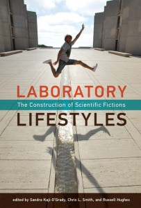 book_ LaboratoryLifestyles