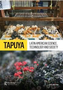 TapuyaVol2