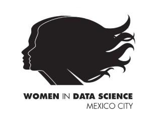 WDSM_Logo