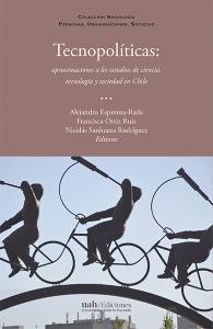 book_ Tecnopoliticas