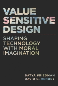 book_value sensitive design