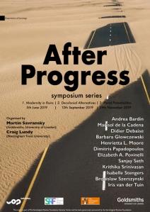 events_after progress 2019