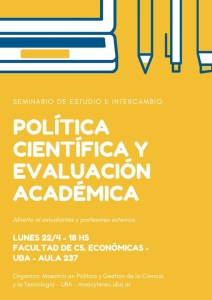 events_seminario estudio intercambio uba 2019