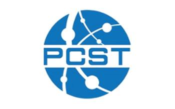 pcst_logo