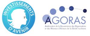 AGORAS_logo
