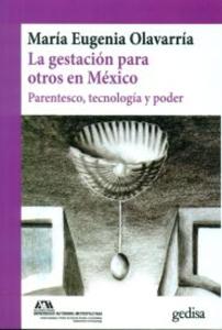 book_La gestación para otros México