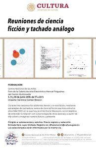 Events_CienciaFicciónyTachado