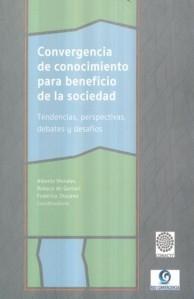 book_Convergencia de conocimientos