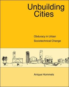 book_unbuilding cities