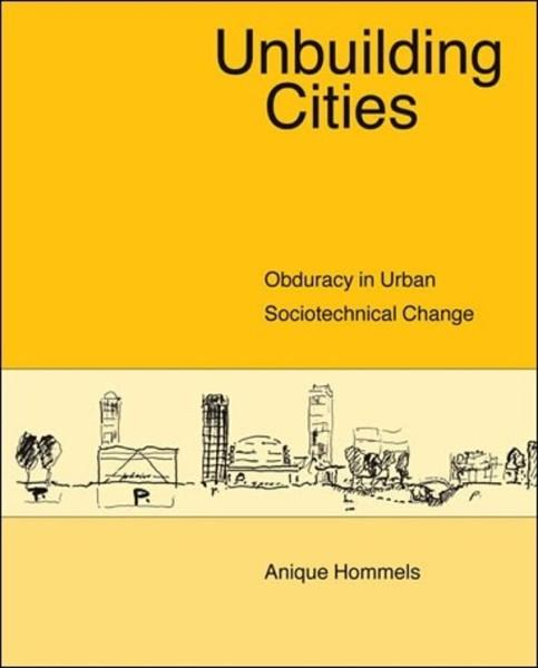 book_unbuilding cities