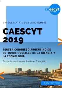 conference_CAESCyT2019
