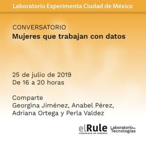 events_2019 laboratorio tecnologías mujeres