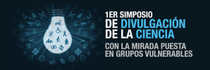 events_2019 simposio ciencia vulnerables