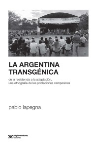 book_La argentina transgénica
