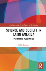 book_Science and Society in Latin America