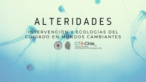 conference_alteridades CTS Chile 2020
