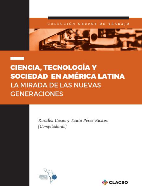 books_ciencia tecnología america latina 2019