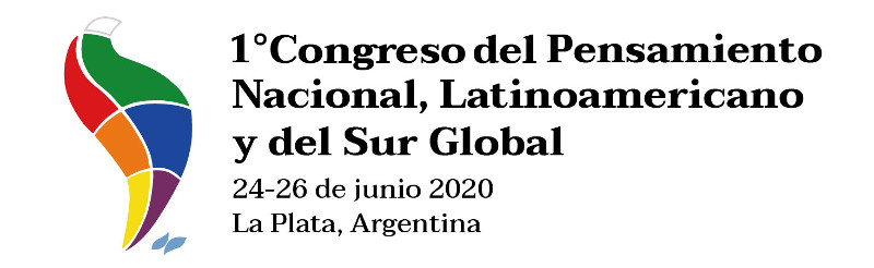 conference_Congreso Pensamiento Sur Global 2020