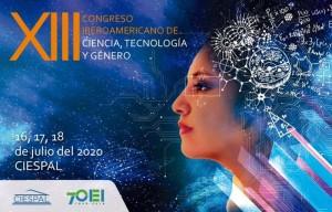 conference_Iberoamericano Tecnología Género 2020