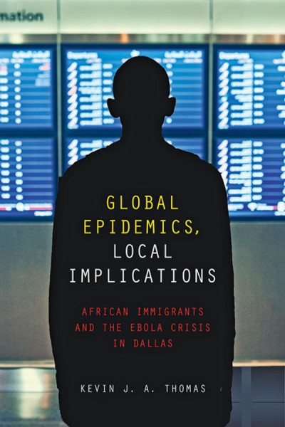 book_Global epidemics