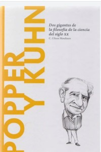 book_Popper y Kuhn