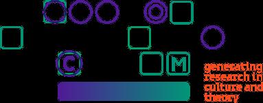 logo_culture machine