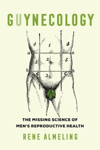book_Guynecology