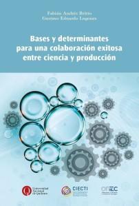 books_Bases y determinantes colaboración existosa ciencia 2020